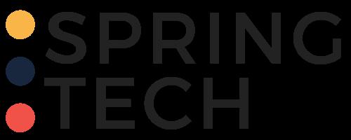 Spring Tech